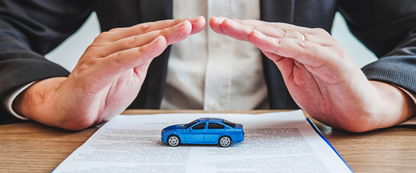 Why should one opt for car insurance