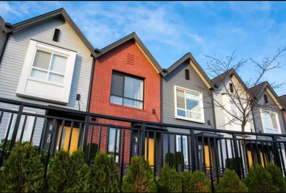 3 Questions to Ask Yourself Before Investing in a Townhouse