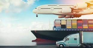 A logistics company can help reduce costs and improve service