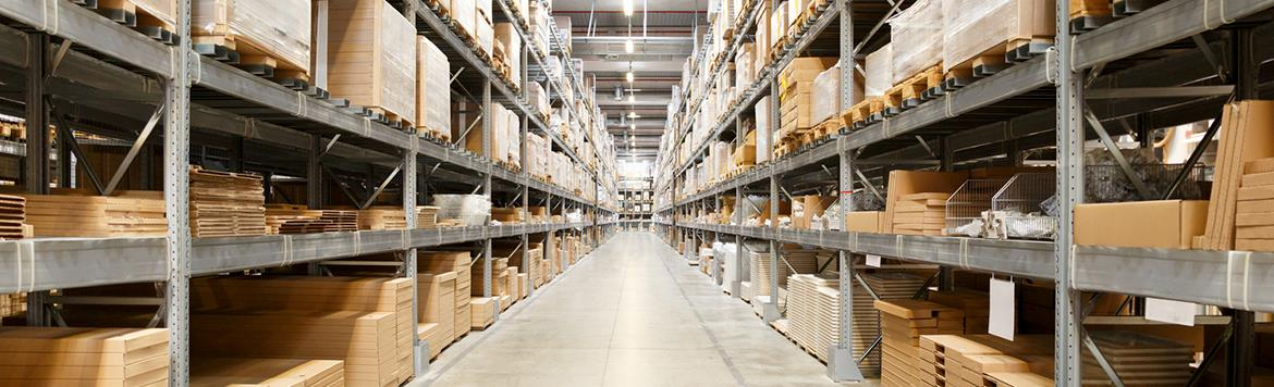 How Safe is a Storage Facility?